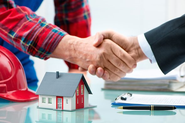 When's the Best Time to Close on a Mortgage?