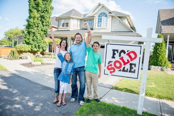 Freddie Mac HomeSteps Program - 4 Tips for Homebuyers (Updated) - SmartAsset