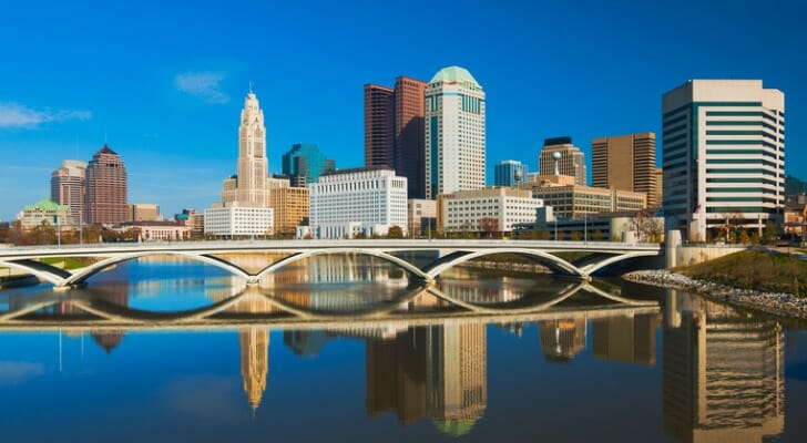 advance directive ohio