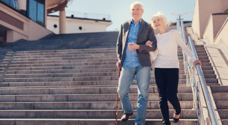 social security eligibility