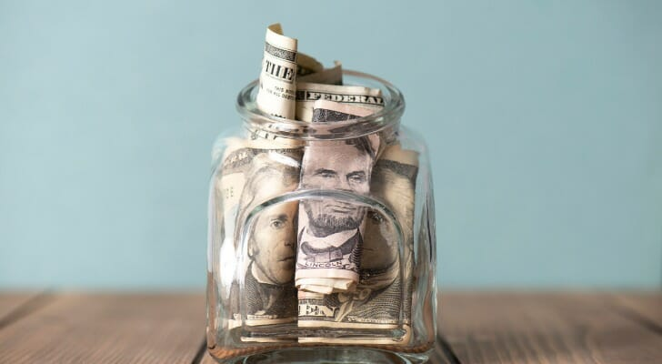 joint and survivor annuity