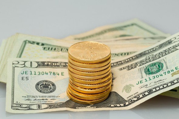 Ways You Can Invest With Little Money