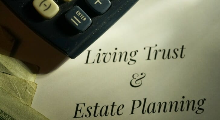 Creating an Oklahoma trust can be a wise estate planning move.
