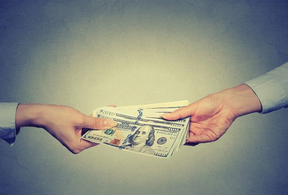 6 Sneaky Bank Fees and How to Avoid Them