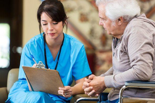 Critical Illness Insurance - SmartAsset