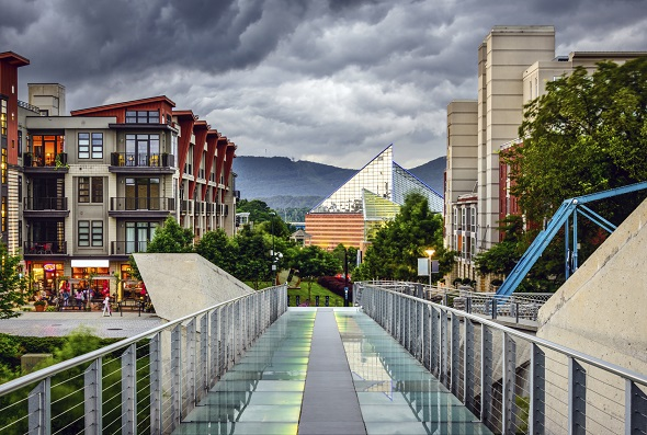 The Cities with the Lowest Startup Costs