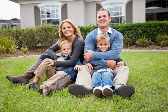 What Are the Upsides of Private Mortgage Insurance?