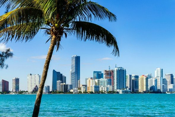 13 Thing to Know Before Moving to Miami