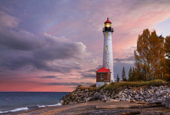 13 Things to Know Before Moving to Michigan