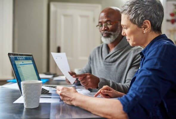 What Is the ERISA Law?