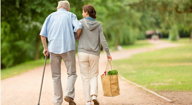 social security spousal benefits