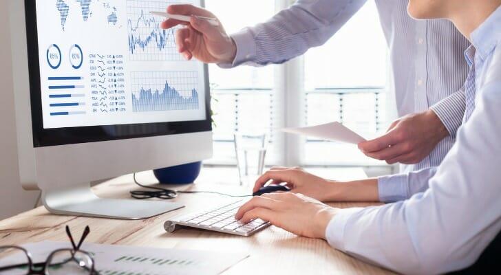 Asset Management vs. Hedge Funds