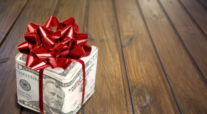 Connecticut gift tax