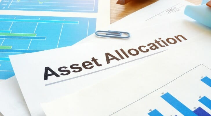 asset allocation fund