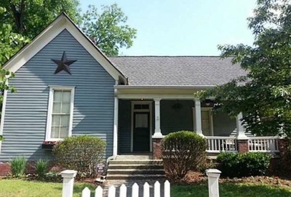 1245 Oak Grove Ave SE