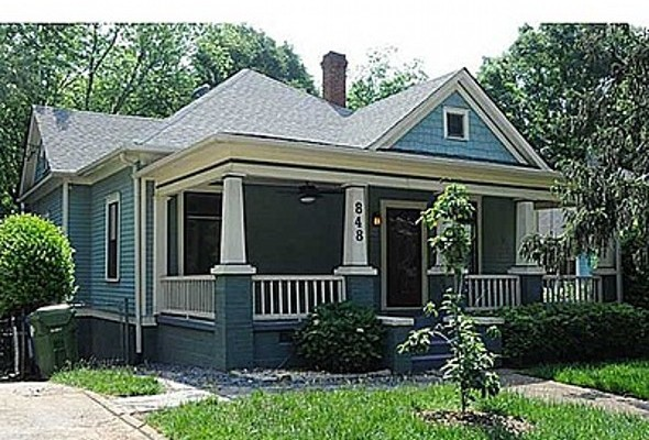 848 Confederate Ave SE