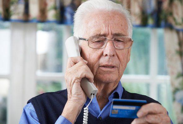 Are Debit Cards Still the Safe Option?