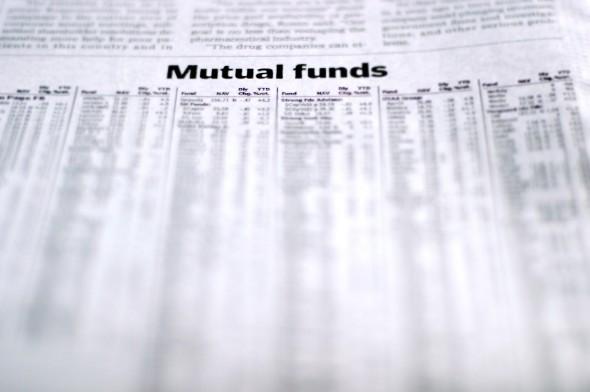 什么是共同基金?