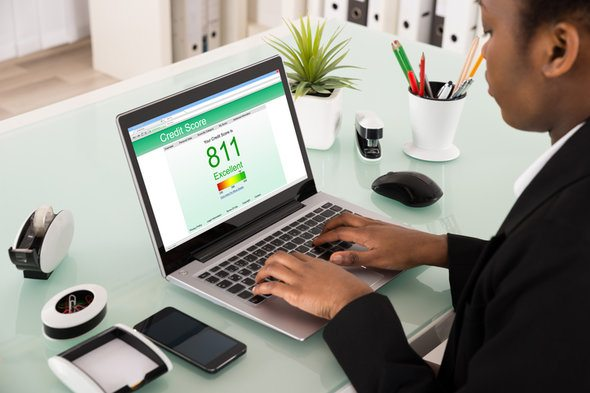 Who Are the Three Major Credit Bureaus?