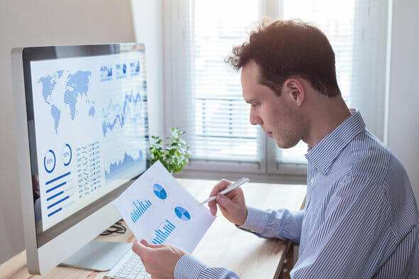 Making an Investment Plan: A Step-by-Step Guide