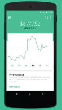 bitcoin-handel während vpn beste bitcoin day trading app