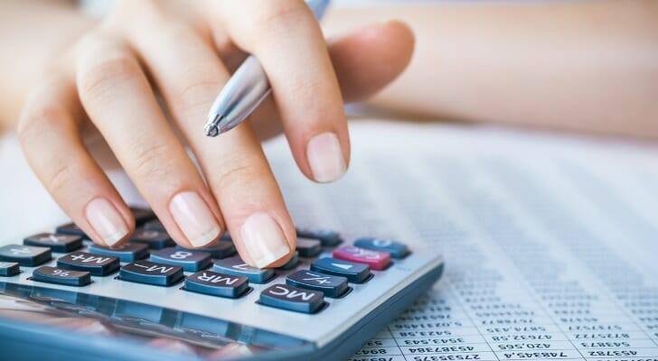What Is a Fixed Annuity, and How Does It Work?