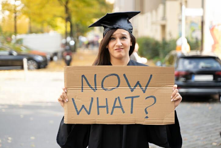 在拜登的学生贷款宽恕计划 -  SmartAsset