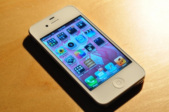 4 Apps That Will Save You Money This Year
