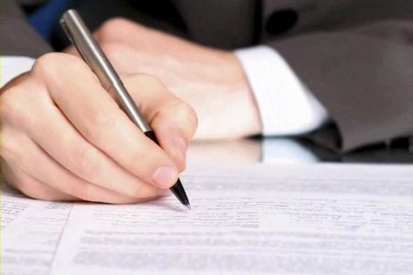 4 Things to Know About Making a Will