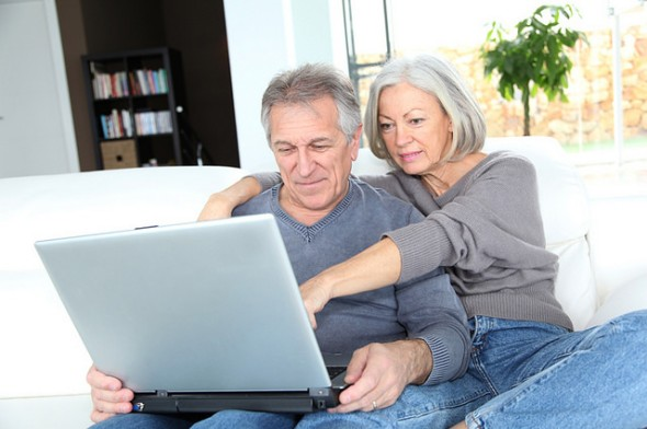 How to Use Life Insurance to Pay for Retirement