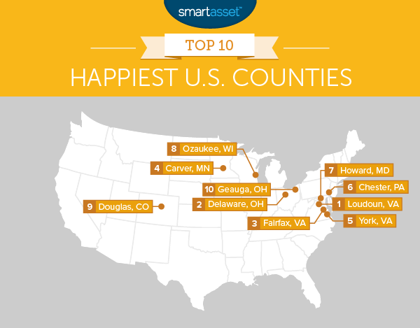 happiest_2_map (2)