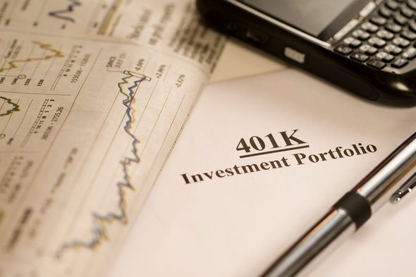 What Is an Investment Portfolio?