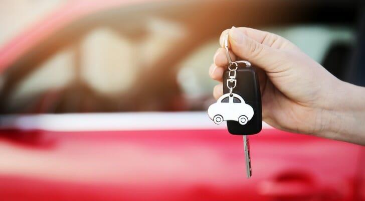 best car donation charities