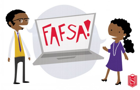 Tips for Applying for Federal Student Aid