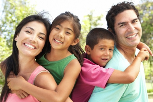 Top 10 Reasons to Buy Life Insurance
