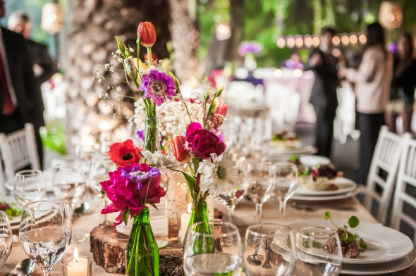 How Much Does the Average Wedding Cost?