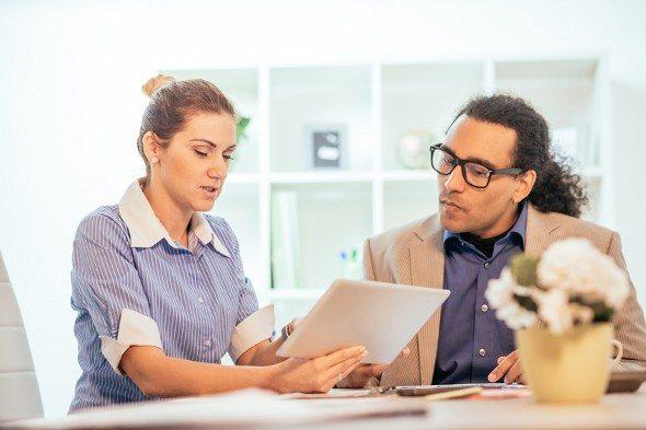 5 Factors Mortgage Lenders Consider