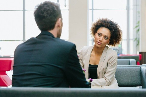 Top 3 Tips for Negotiating Your Entry Level Salary