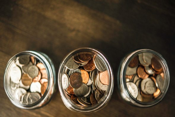 Roth IRA vs 401(k): What's the Difference?