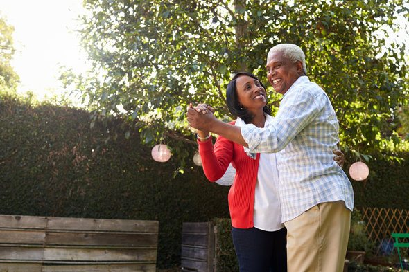 Pros and Cons of Annuities
