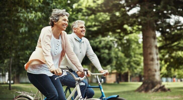 mississippi retirement system