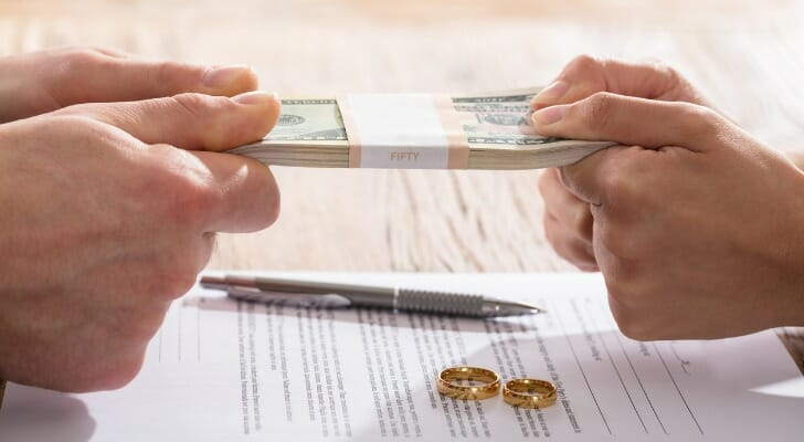 Illinois divorce laws