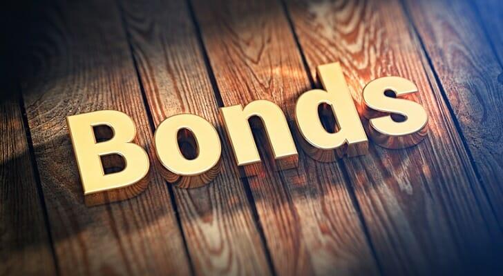 How to Buy Corporate Bonds