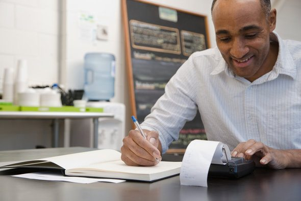 4 Tips for Getting a Mortgage When You're Self-Employed