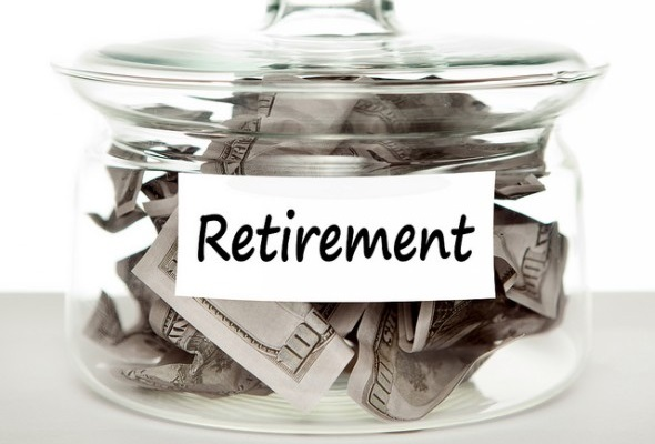 How Rising Interest Rates Affect Retirement