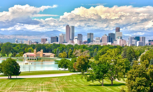 How Much House Can I Buy for $350,000 - Denver