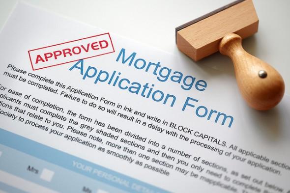 The Top Ten Mortgage Lenders in 2014