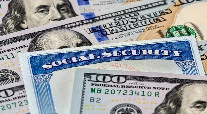 What Is an IRA, and How Does It Work?