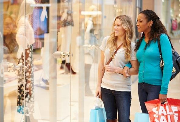 5 Ways to Manage Your Urge to Splurge