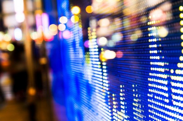 What Are Blue-Chip Stocks?